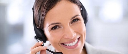 Grippers Customer Service